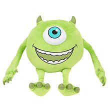 Disney Pixar Monsters Inc. Character Doll - Mike