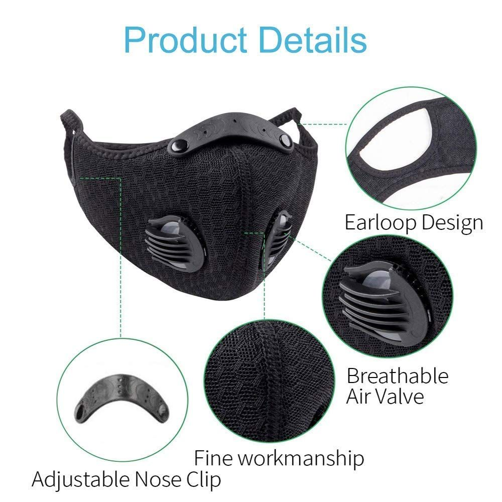 Pin on face masks n95