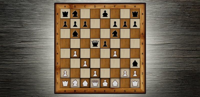47+ Chess board game download information
