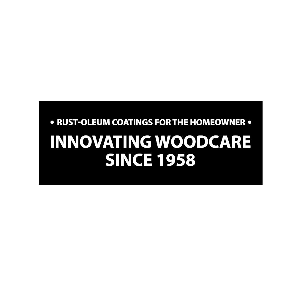 Rust Oleum Spray Paint Wood Stains Floor Coatings And More Staining Wood Rustoleum Floor Coating