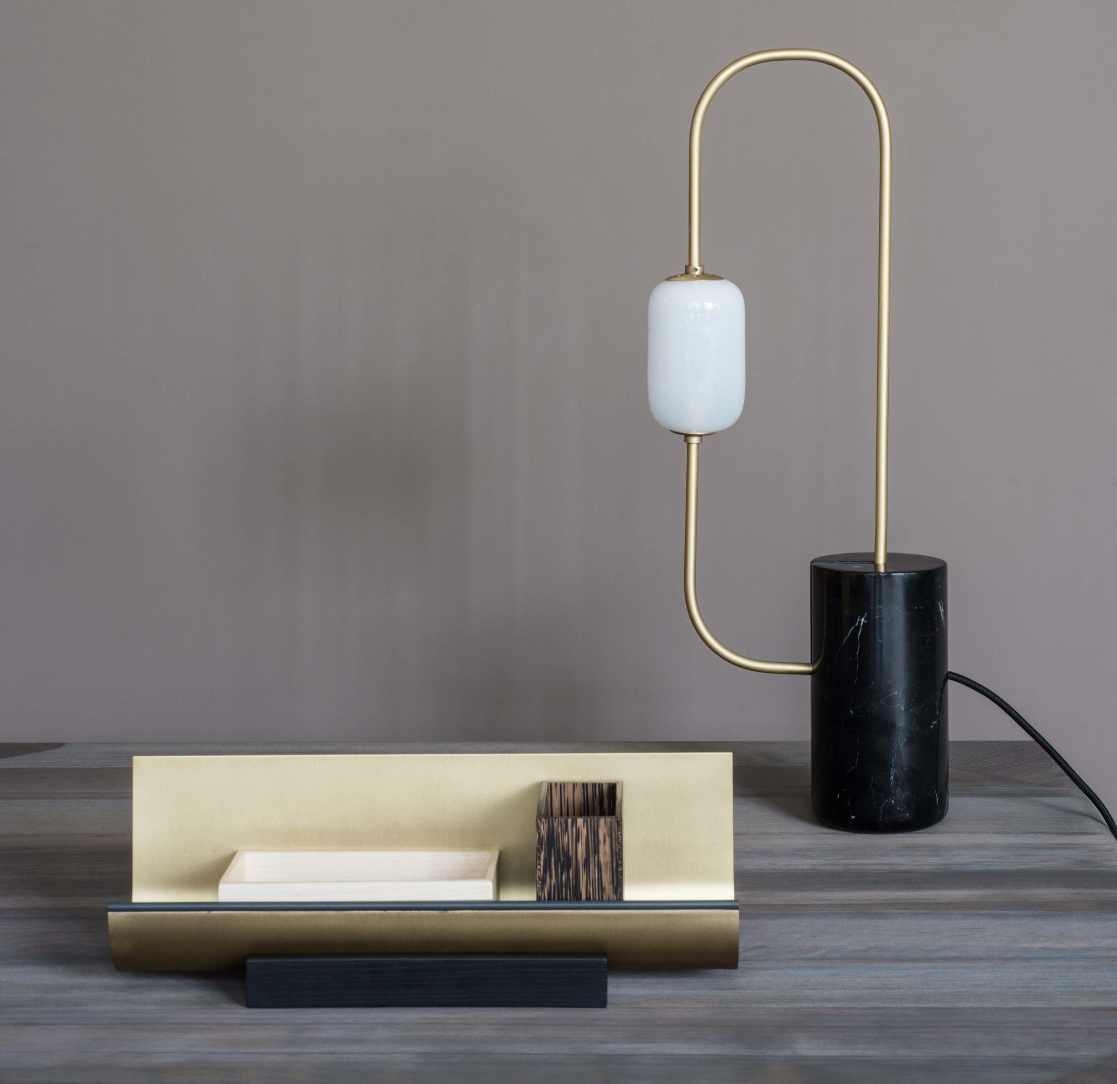 contemporary encalmo fused glass of two pin produce light stamen to lighting the pieces pendant modern