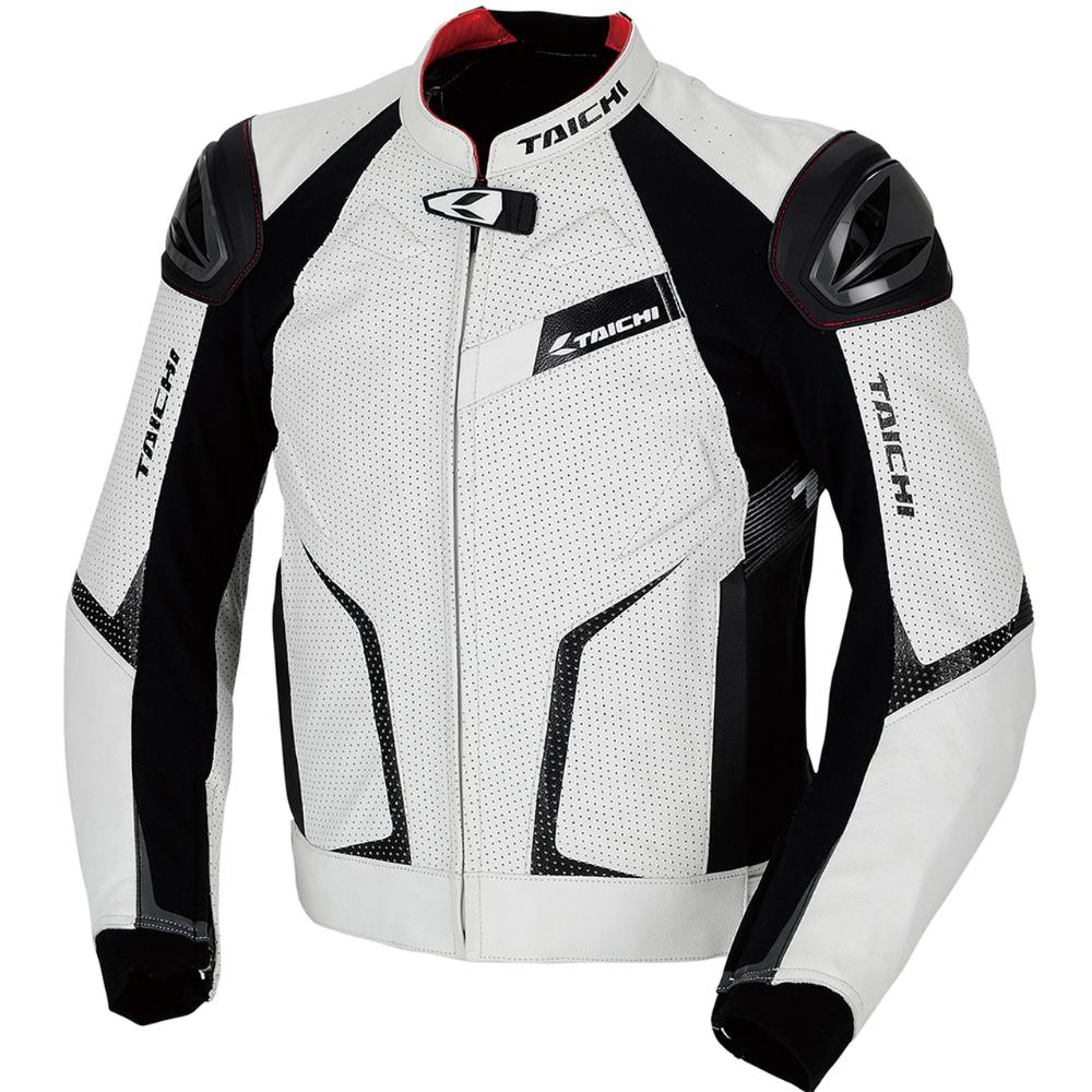 Rs Taichi Rsj832 Gmx Arrow Leather Jacket Jackets Leather Jacket Riding Jacket