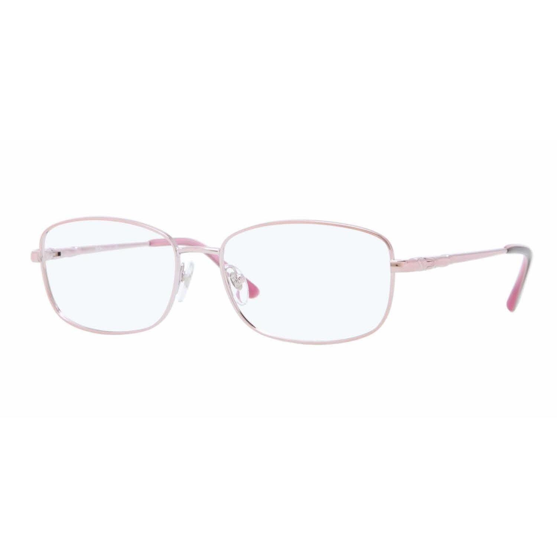 Sferoflex Womens SF2573 490 Square Eyeglasses | Products | Pinterest ...