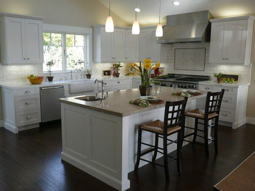 great kitchen cabinets great kitchen island for small space rustic islands 1335