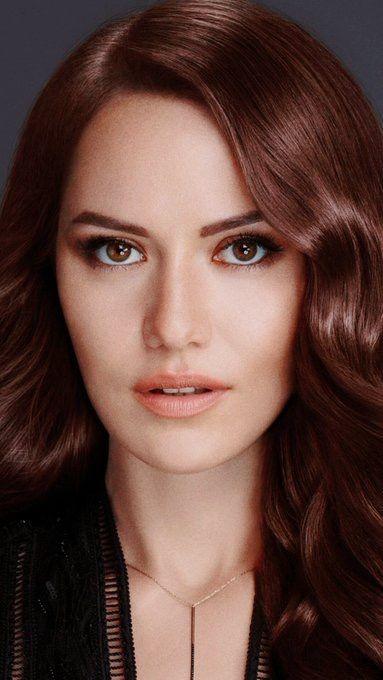 Victoria Mosny Adli Kullanicinin Beauty Panosundaki Pin Guzellik