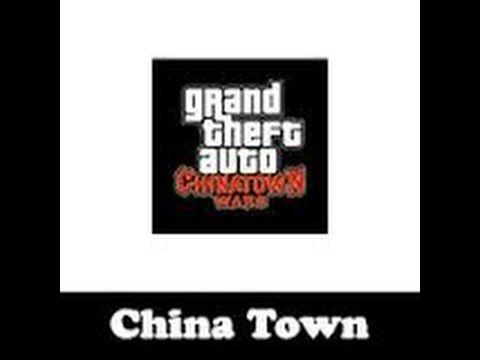 تحميل لعبة جاتا للاندرويد حرامى السيارات Gta على الجوال رابط مباشر2016 Health Fitness Grand Theft Auto Health