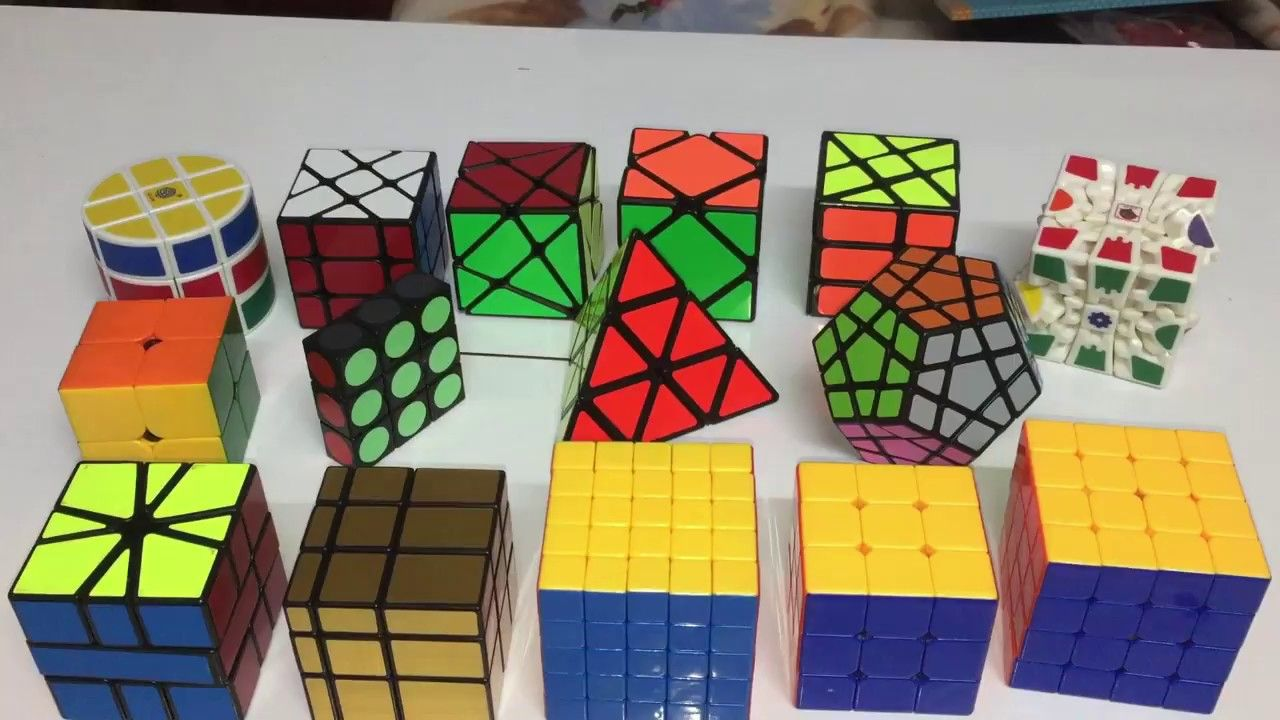Cube Solution Without Formula In Tamil Cube Rubiks Cube How To Memorize Things