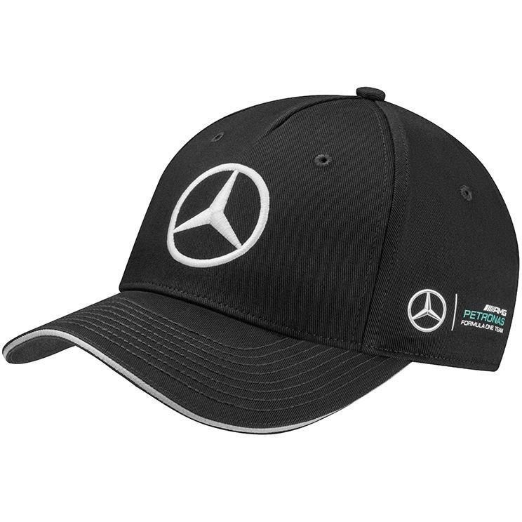 Mercedes Benz Petronas AMG Formula 1 Lewis Hamilton 2017