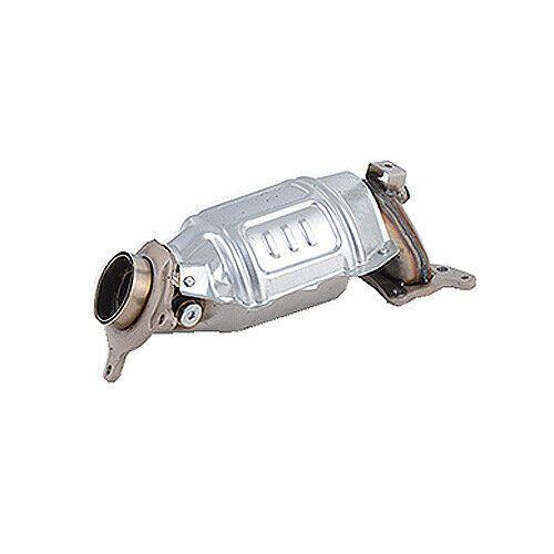 (Sponsored EBay) Front Catalytic Converter For 2008-2012