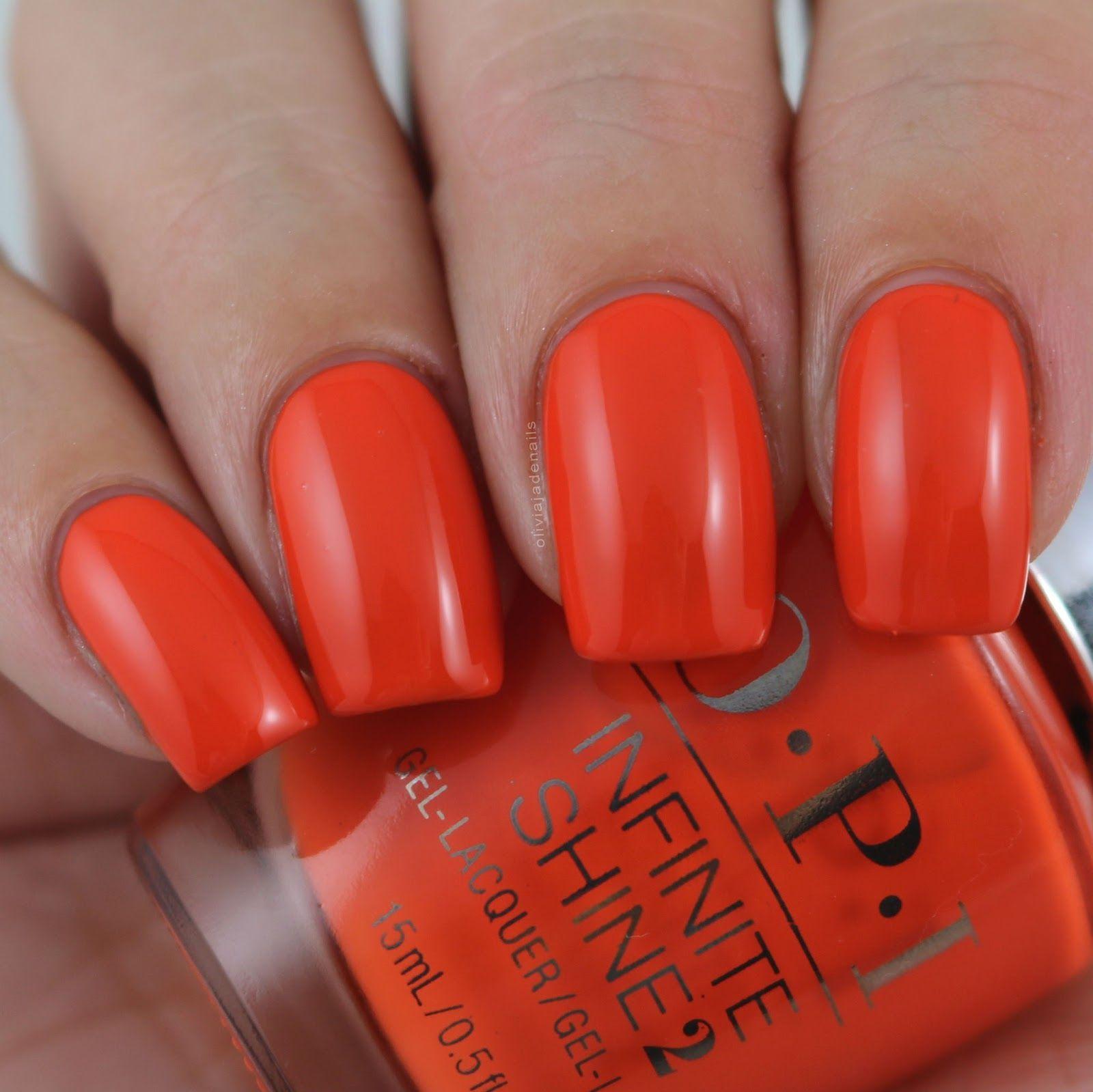 Pin de Monica_prn en Nails | Manicura de uñas, Uñas de