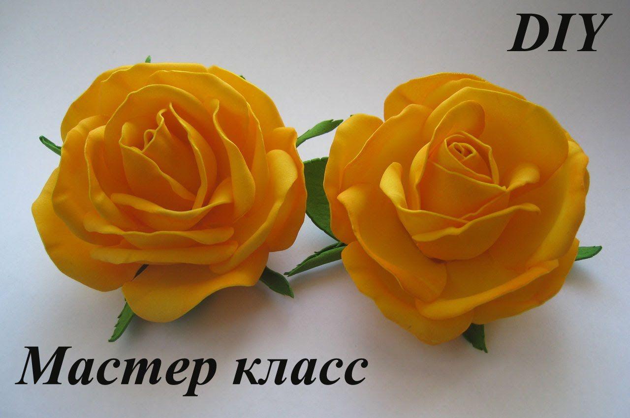 Стихи с поздравлениями на свадьбу на украинском языке 75