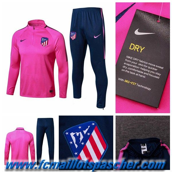 ensemble foot nike enfant