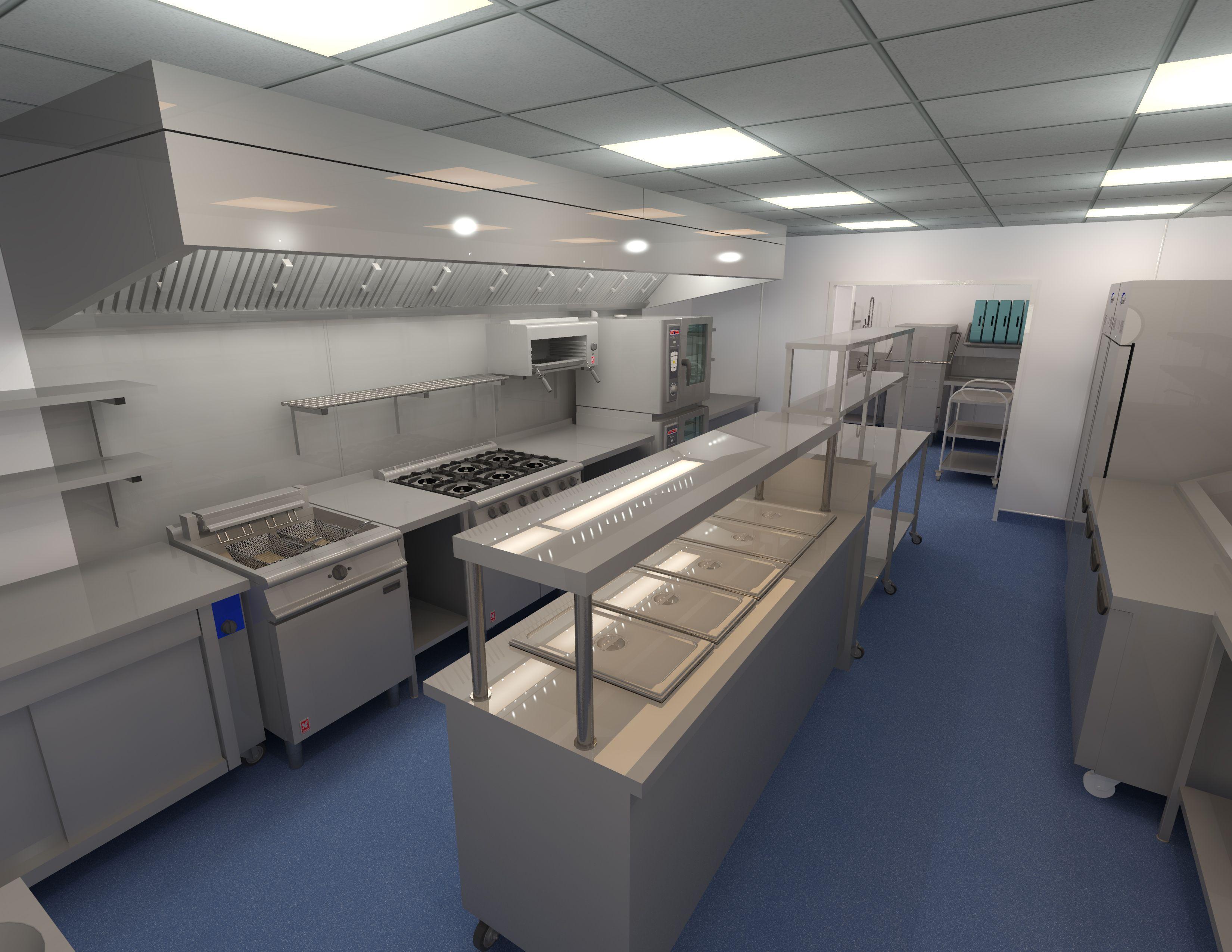 commercial kitchen design cad designs pinterest kitchen commercial kitchen design