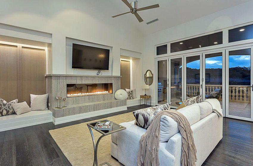 Contemporary Living Room Ideas Decor Designs Living Room Bench Modern Lounge Rooms Family Room Design