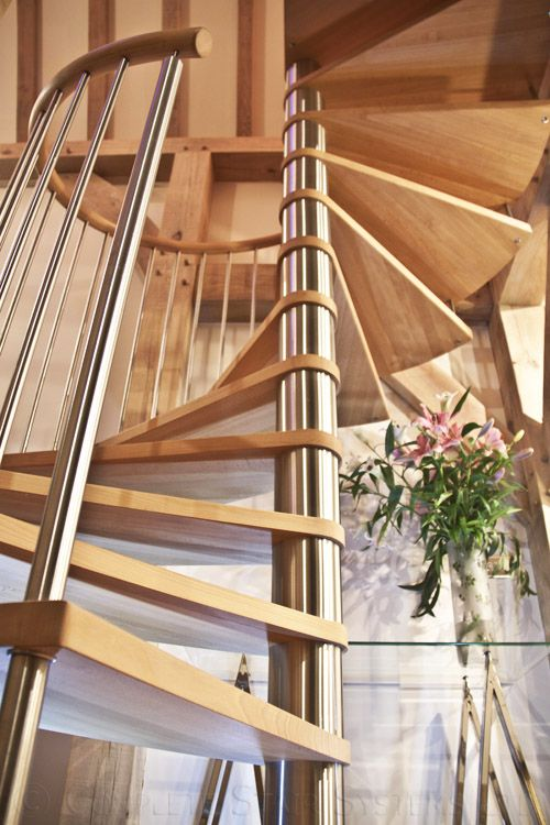 Best Spiral Stairs Stairs Spiral Staircase Spiral Stairs 400 x 300