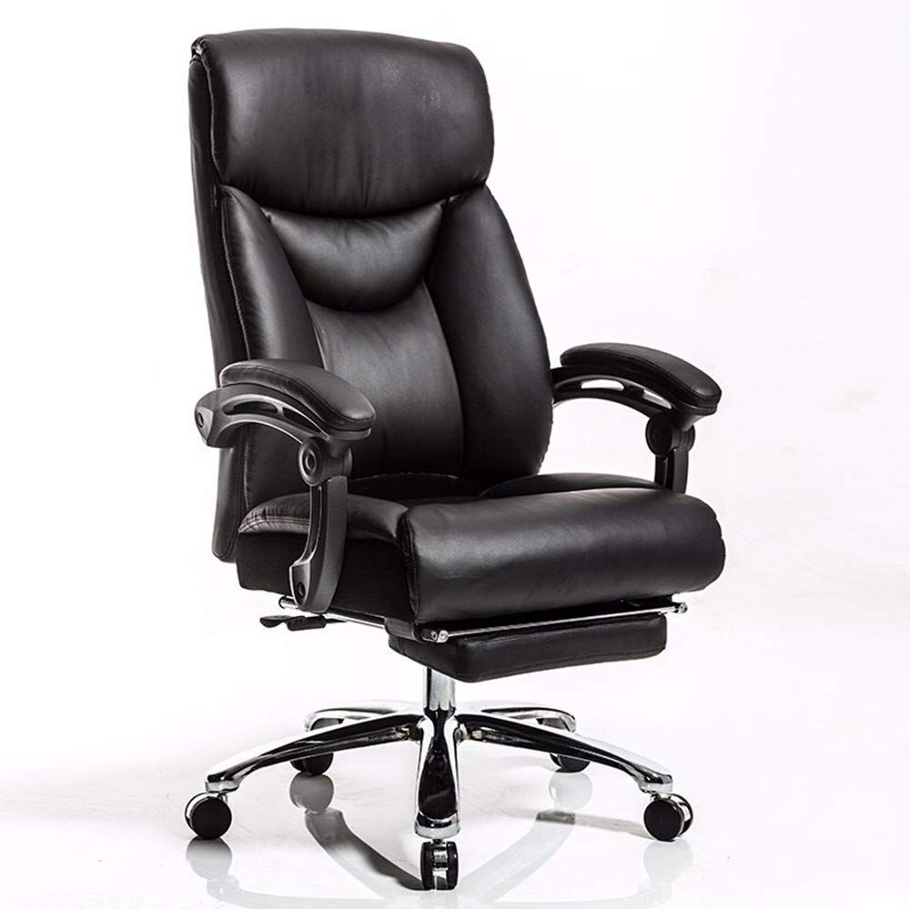 Pin On Home Office Desk Chairs