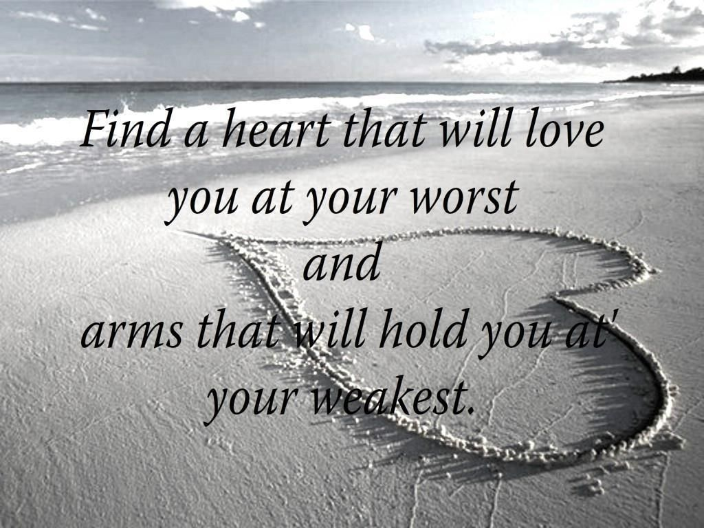 Love Quotes That Make You Cry Awesome Love Quotes That Make You Cry Check More At Http
