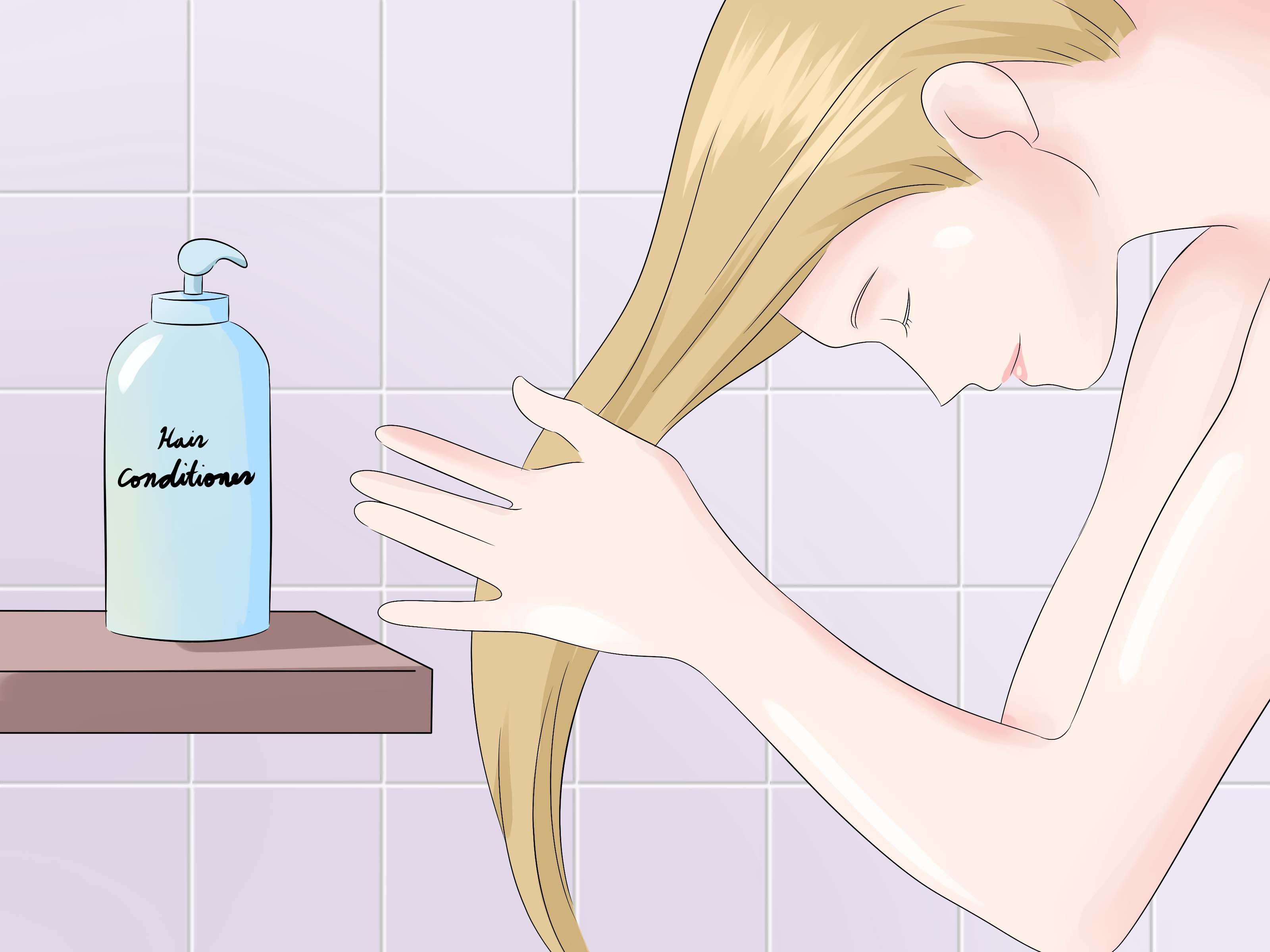Highlight Your Hair Naturally Pinterest Cinnamon Lemon And Hair