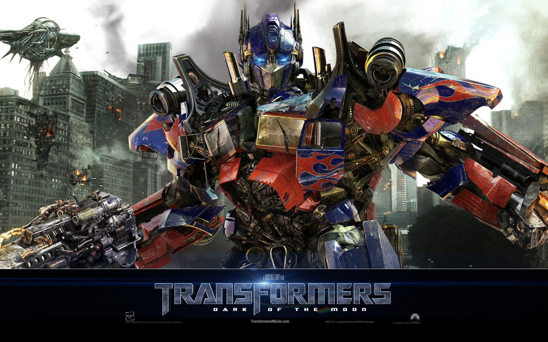 Optimus prime tf3 high resolution http imashon com w