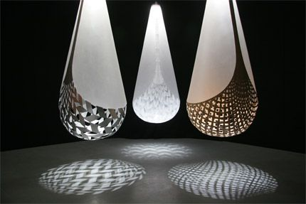 The secret of tennis court lighting design knowledge xi an