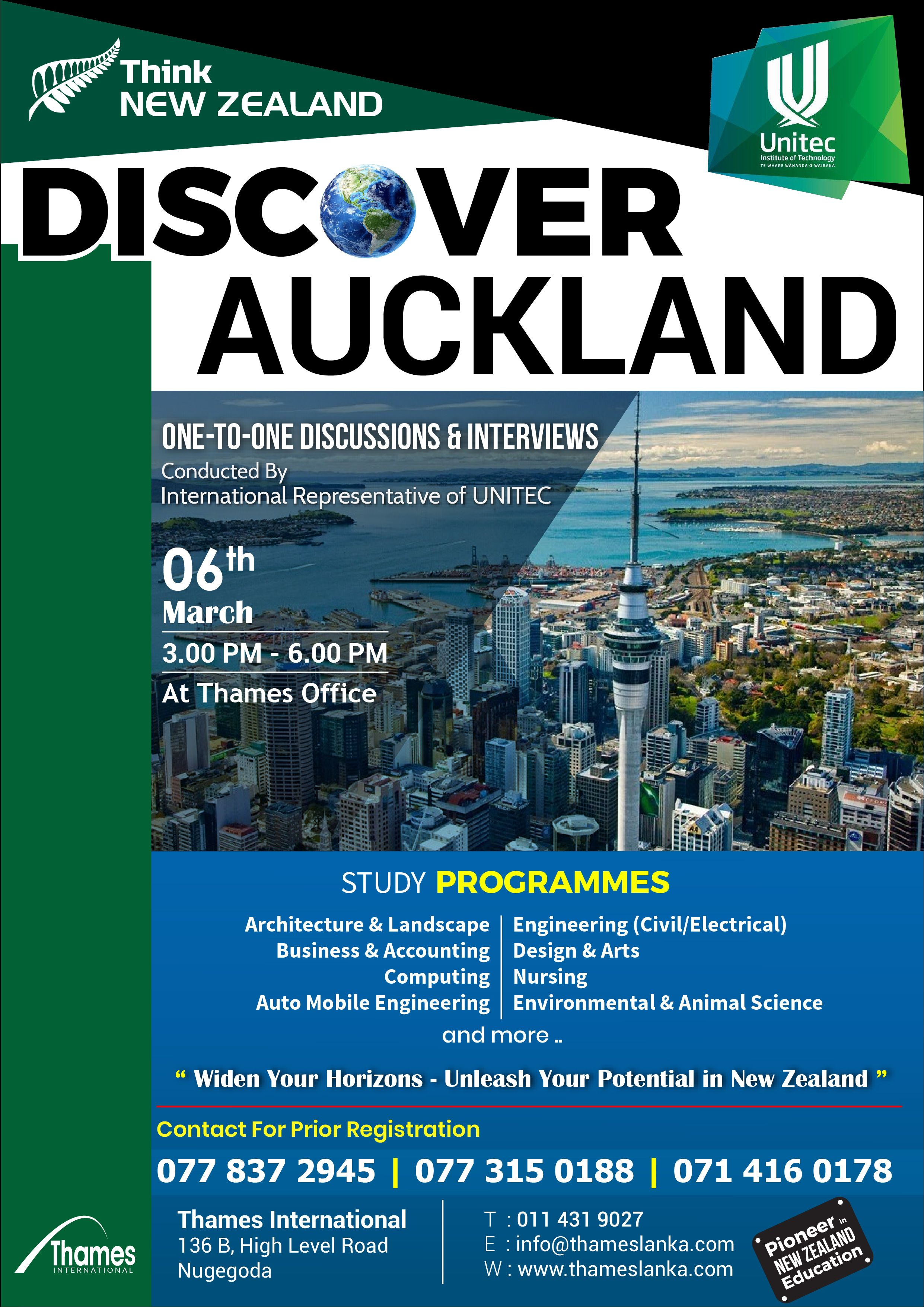Pin By Thames International On Study In New Zealand Study In New