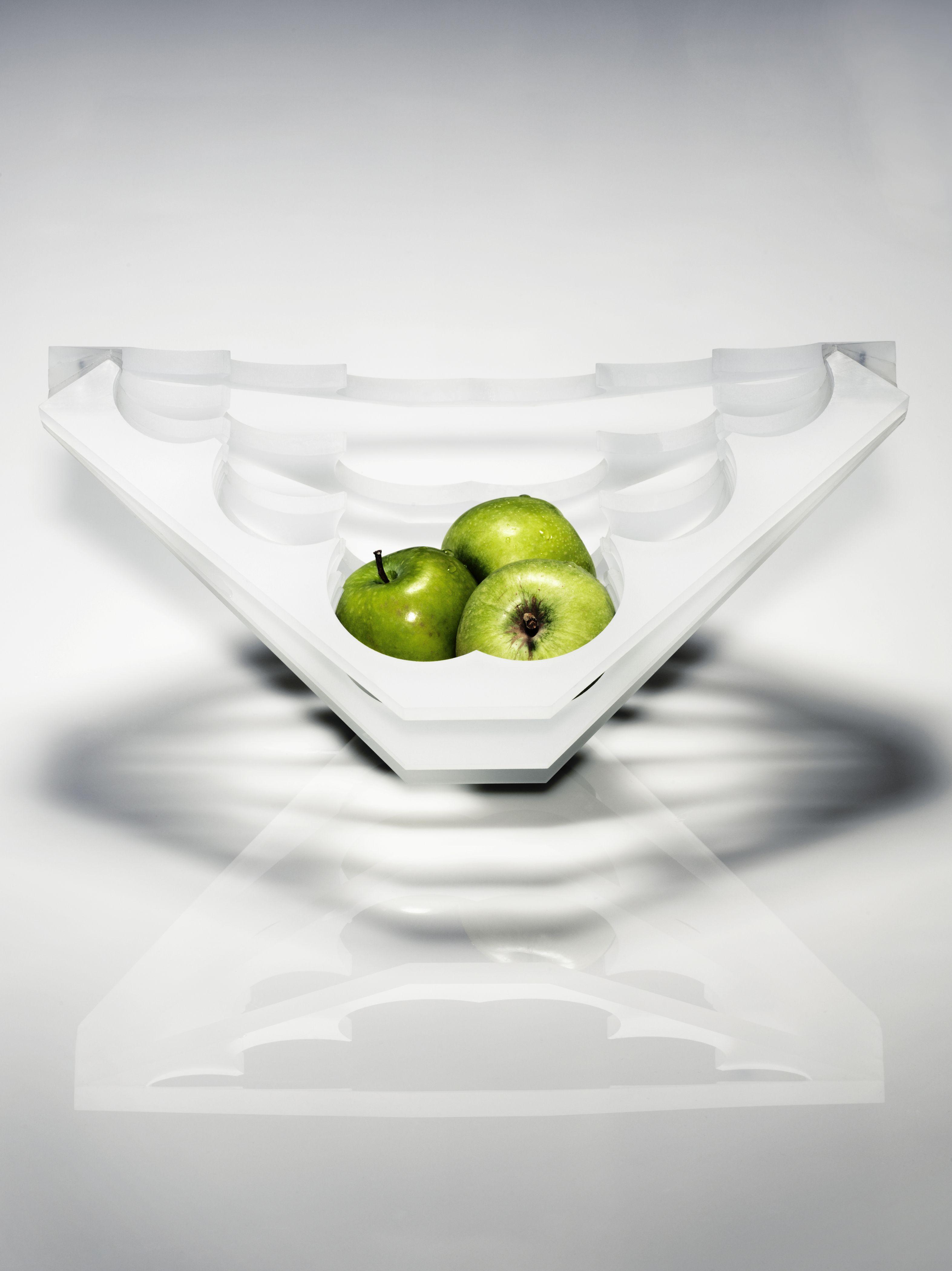U0027Solou0027 Salad Bowl U0026 Servers   Ceramic U0026 Plastic   | Solomia   Portfolio  |  Pinterest | Salad Bowls