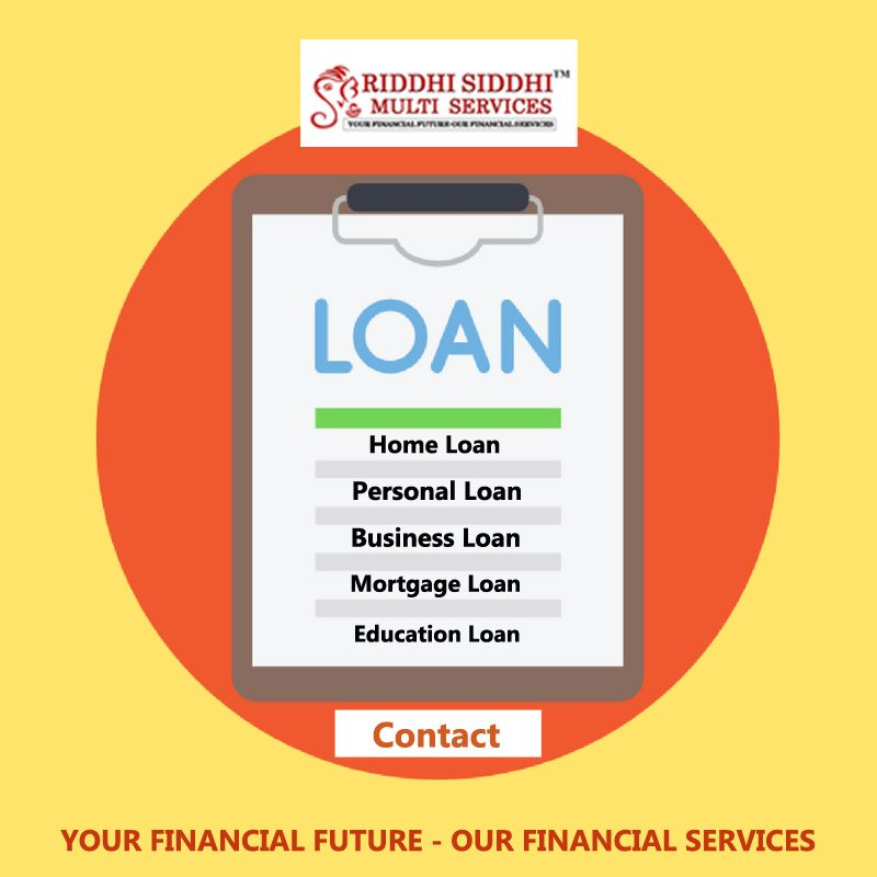 The Best Loan Rates Let You Borrow What You Need With The Lowest Interest Your Financial Future Our Financial Serv Personal Loans Business Loans Best Loans