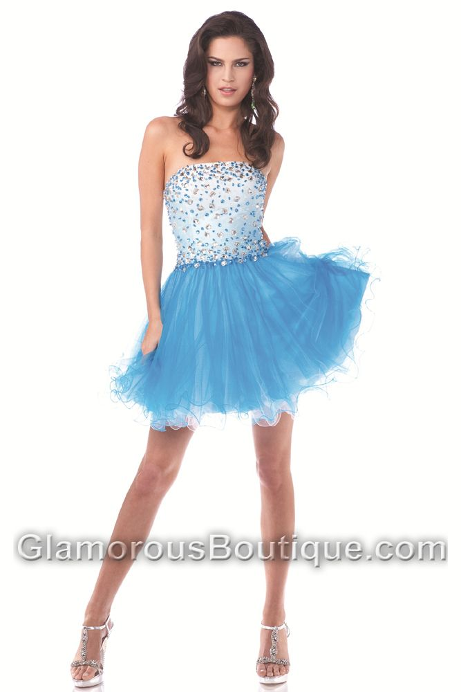 damas dress for cinderella quinceanera | cinderella quince damas ...