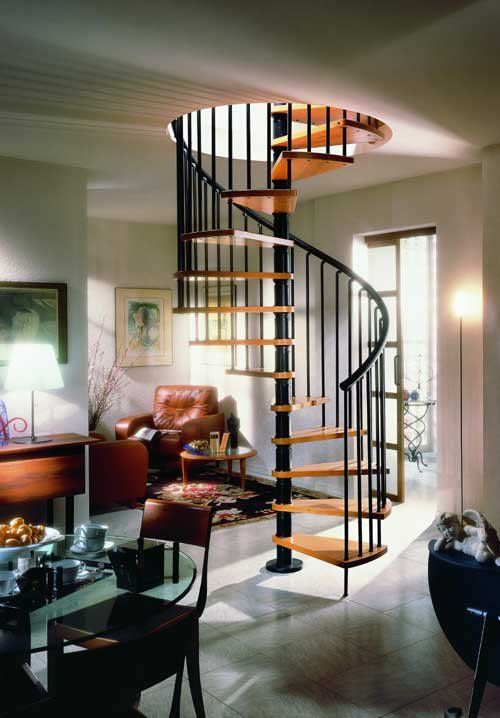 Best Price Of Wood Spiral Staircase Buy Price Of Wood Spiral 640 x 480