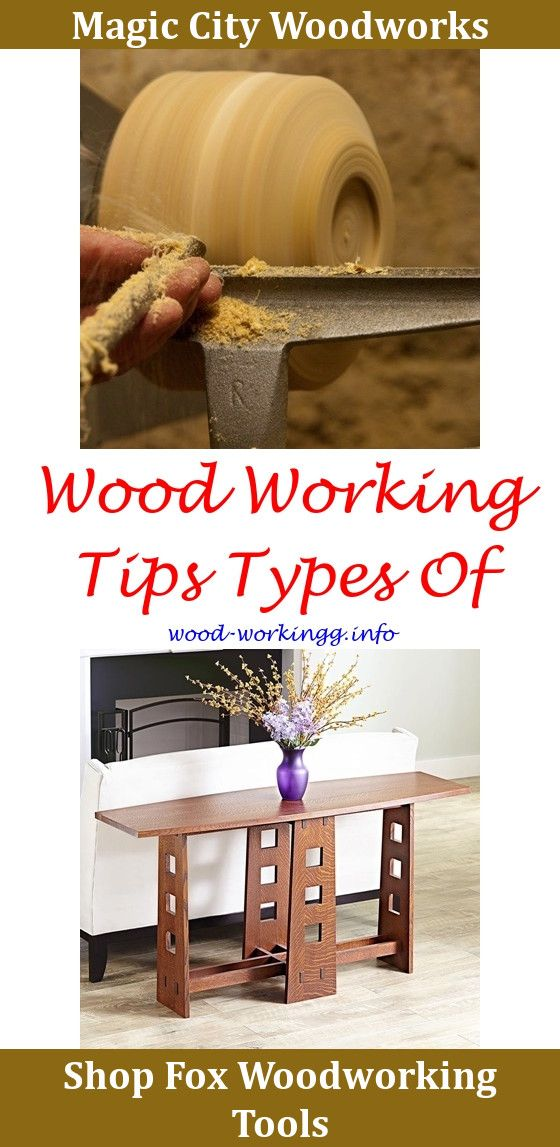 Most Profitable Woodworking Projects To Build And Sellwoodworkers Supply Chandler AzHashtagListwoodworking Tools Custom Boston Ntx Cu
