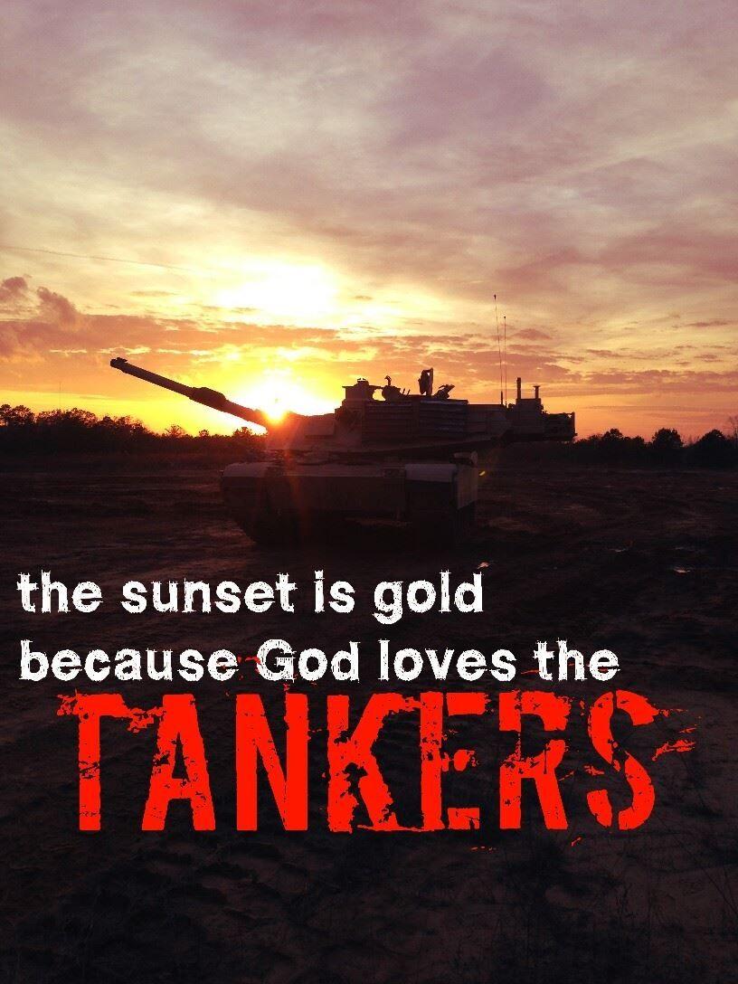 Pin by John Voccio on Military Marine mom, Marine tank