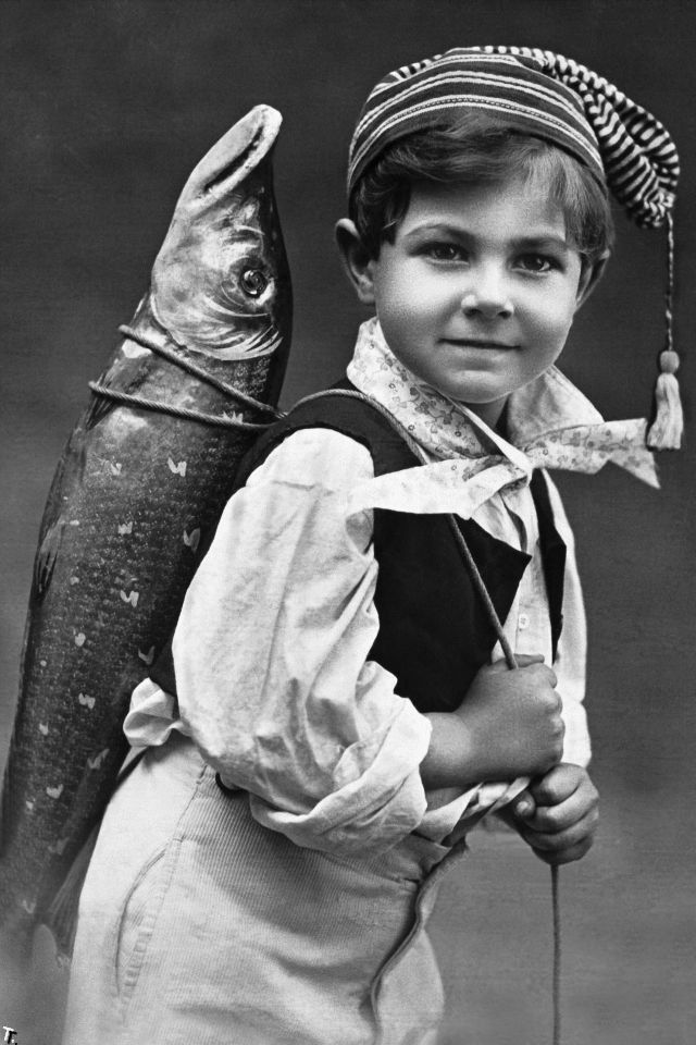 Открытка годовщиной, смешные черно белые картинки детей