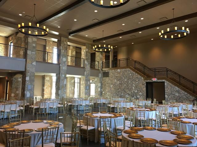 Verona Villa Wedding Venues Texas Dallas Wedding Venues Cheap