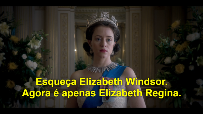 elizabeth-regina-wins
