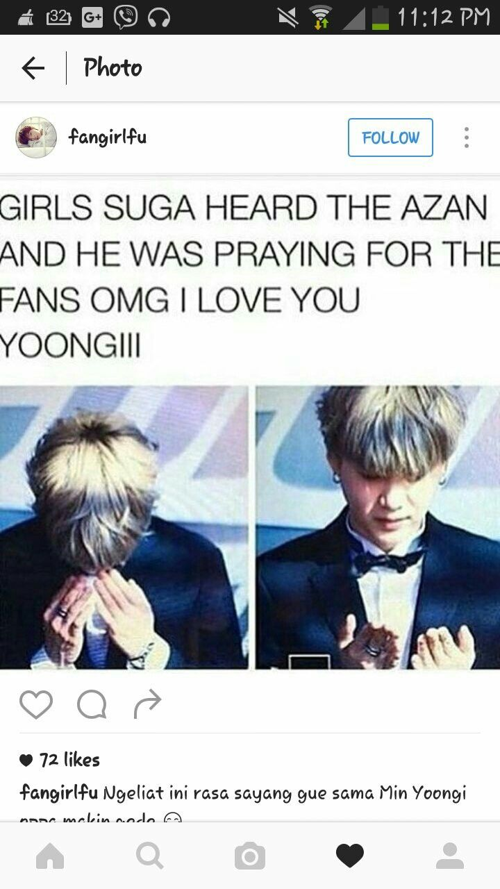 Pin By Leah Bug On ♡ Bts ♡ Bts Bts Memes Bts Facts