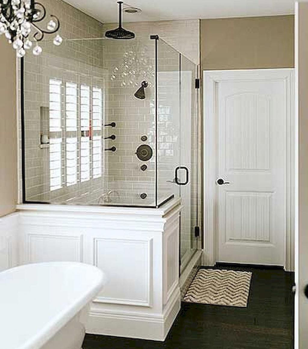 In Spite Of The Fact That Different Bathroom Remodeling Projects