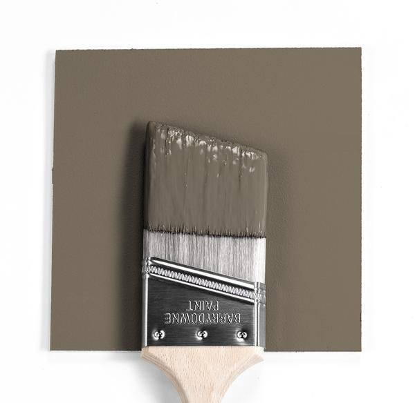 Hc 85 Fairview Taupe Benjamin Moore Colors Paint Colors Benjamin Moore Favorite Paint Colors