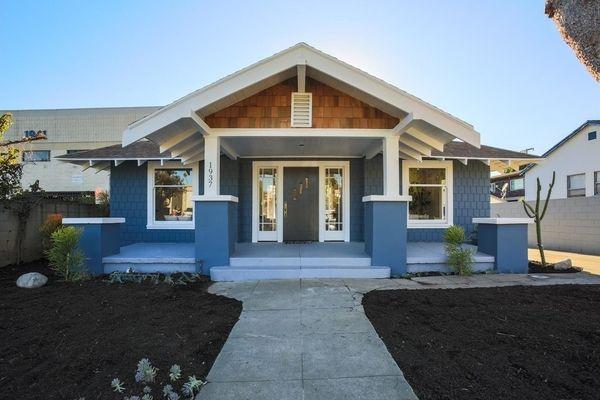 Zillow Gardena Ca Homes For Sale