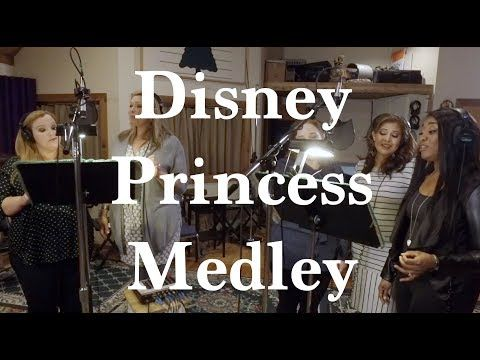 Videos Of Princess Rachel