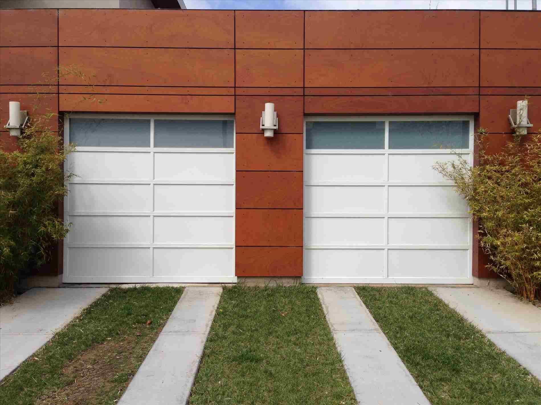 Ankmar Garage Door Parts Download Elevations Nifty Garage Door Repair Littleton Co 11 On Side Mount Garage Door Opener Best Garage Door Opener Garage Doors