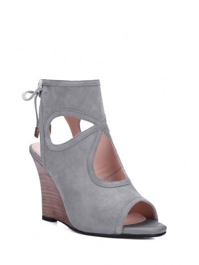Pin von Joanna Pollmann auf Schuhe | Shoes, Shoe boots und