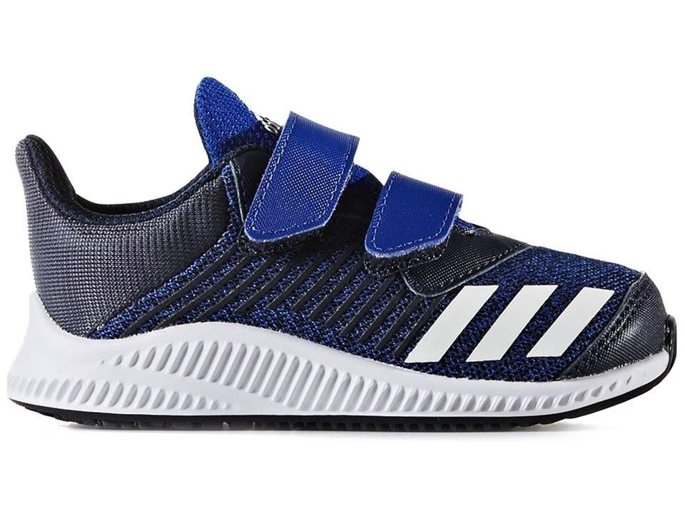 Adidas  BA9460 -  BA9461  Sneakers  Scarpe  Bambini  Ginnastica ... 629c2df964a