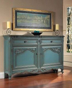 Antique French Provincial Furniture Is A Beautiful Unique Style That Many People Love To Collect And Use In Their Homes