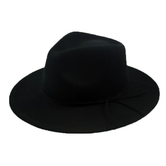 Fedora Hats For Men Women Winter Wool Felt Hat Fedora Hat Men Hats For Men Fedora Hat