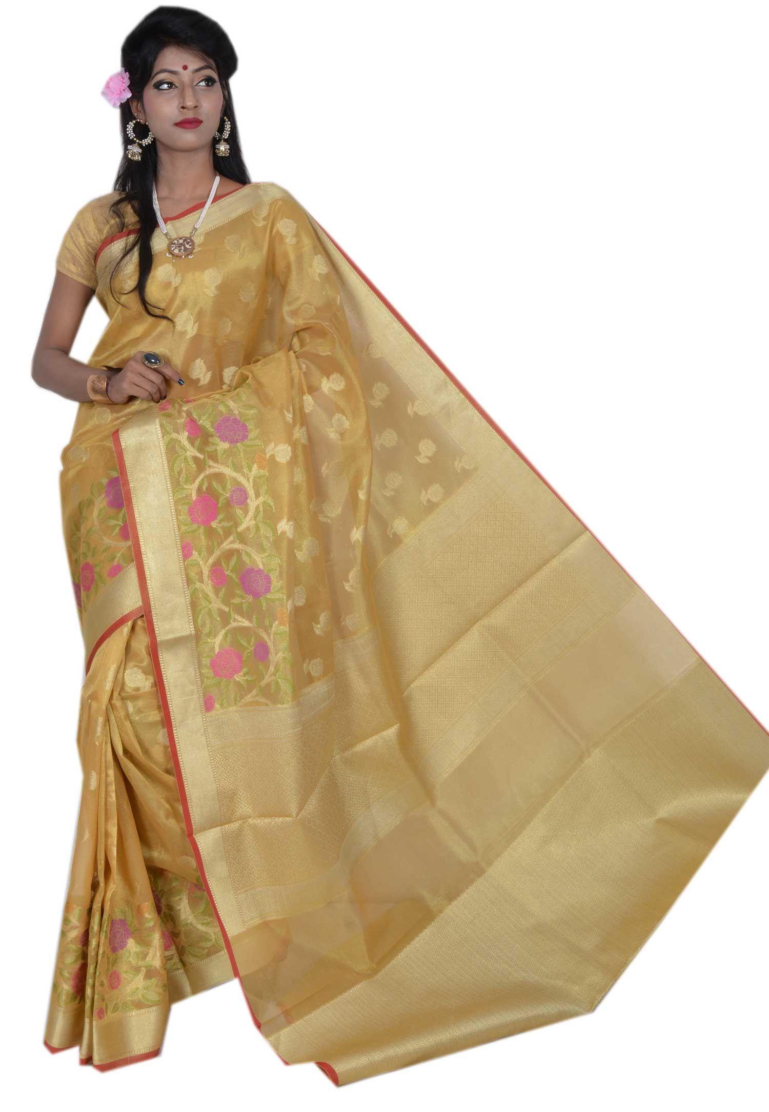 5b53881fe6 #banarasi #saree #sari #varanasi #cotton #silk #best #online #shopping  #fashion #female #women #price #deal #manufacturer @banarasiweavespoint # shop