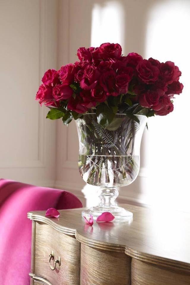 Vase Mit Blumen pin francine beve auf vase fleurie