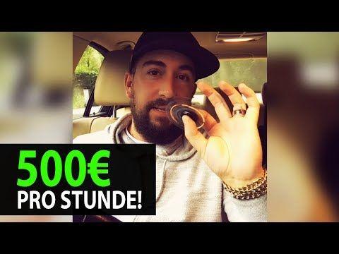 Schnelles Geld Verdienen Schweiz