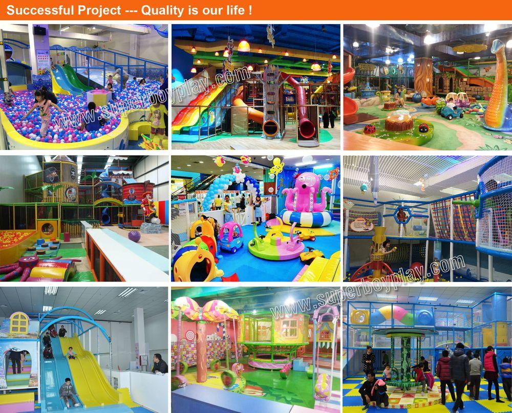 17 Best ideas about Kids Indoor Playground on Pinterest  Indoor
