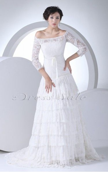 Vintage Wedding Dresses Vintage Wedding Dresses Vintage Wedding Dresses Vintage Wedding Dresses