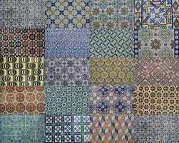 lisboa - Buscar con Google.Preciosos azulejos portugueses